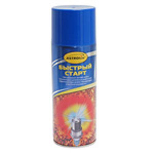 Нейтрализатор запахов Астрохим ACT-880 - фото 8