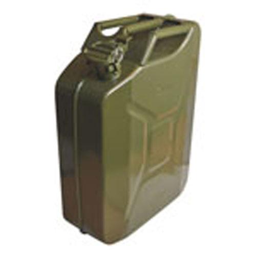 Канистра Autoprofi KAN-500 5L