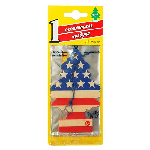 где купить американский флаг