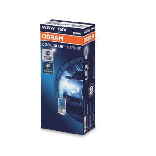 w5w w2195d 20 cool blue intense halogen 4200k. Black Bedroom Furniture Sets. Home Design Ideas