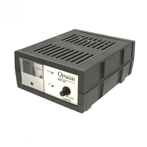 устройство PW-265 для АКБ