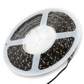 Подсветка светодиодная Mega Lighting ME-W1206 - фото 3